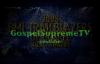 Rance Allen & Joe Ligon - I've Been In The Storm.flv