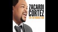 Zacardi Cortez - God Held Me Together (Feat. James Fortune).flv