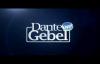 Dante Gebel #294 _ Los cuatro ataques.mp4