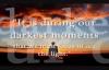 I Love YOU Forever_Glory To GOD Tye Tribbett lyrics.flv