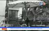Interview exclusive de L'or Mbongo à Kin (RDCONGOINFOS).flv