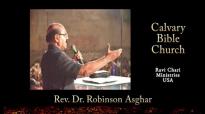 Rev. Dr. Robinson Asghar_.mp4