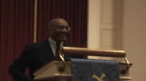 James Forbes Jr (4)_ Get on the Path and Stay on the Path.flv