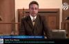 Chuy Olivares - La importancia de las Escrituras para alcanzar la madurez.compressed.mp4
