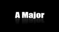 David E. Taylor - Major Drug Bust Prophesied - A Revival In The Detroit Region.mp4