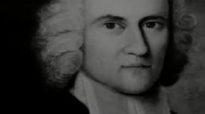 The Way of Holiness  Puritan Jonathan Edwards Sermon