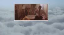 Tyler Perry Comedy - Madeas Family Reunion Movie.mp4