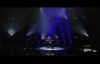 Israel Houghton & Jason Nelson @ 2013 Stellar Awards (It's Not Over, Forward).flv