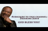 YOUR ACCUSERS SHALL BE SILENCED 2018 - ARCHBISHOP NICHOLAS DUNCAN WILLIAMS.mp4