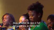 Appel a la Priere pour le Ministere Shekinah2 GregoryToussaint,Tabernacle of Glory, ShekinahRadio
