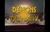 59 Lester Sumrall  Demons and Deliverance II Pt 13 of 27 Monsters in the spirit World