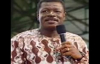 Dr Mensah Otabil - Unity and Agreement in Marriage 2 of 2