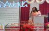 Preaching Pastor Rachel Aronokhale - Anointing of God Ministries_ Dancing Part 2 November 2020.mp4
