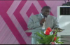 MRP 2014_ LIFE OF A SOARING EAGLE by Pastor W.F. Kumuyi.mp4