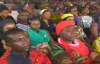 PICK UP YOUR MAT AND WALK (3).by Rev. Fr. Obimma Emmanuel (Ebubue Muonso).flv