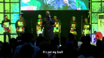 Sammie Okposo - A Marvellous Thing (Live Video).mp4