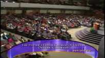Pastor Chris Hill  Tag, Youre It.flv