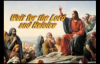 Rev.David Lah Japan ( Wait for the Lord and Rejoice ) TKBC.flv