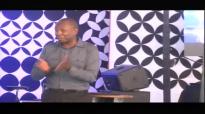 Refresh - Refresh Your Mind [Pastor Muriithi Wanjau].mp4