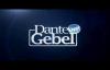 Dante Gebel #293 _ Equipados para la misión.mp4
