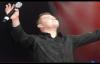 A Dios Sea La Gloria - Ericson Alexander Molano.mp4