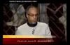 How To Know Gods Will Pastor John K. Jenkins Sr