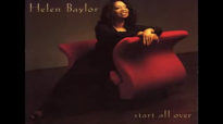 Helen Baylor More Than A Friend