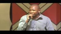 Finders Keepers II - Tujuane Pastor Muriithi Wanjau.mp4