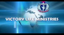 VICTORY LIFE MINISTRIES INTERNATIONAL WORLD CONVENTION 2017.mp4