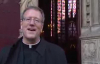 Father Barron Greetings from Paris, France 2.flv