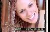 Egleyda Belliard - 03 Confia en El.mp4