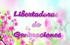 Profeta Marcela Acosta Programa 3 Libertadoras de Generaciones
