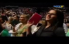 Joel Osteen - My Time has Come -