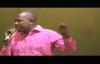 Ignite - Run [Pastor Muriithi Wanjau].mp4
