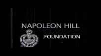 Napoleon Hill Foundation Clip 7.mp4
