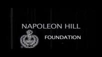 Napoleon Hill Foundation Clip 7.mp4