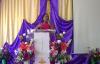 Preaching Pastor Rachel Aronokhale 12.3.2017 AOGM.mp4