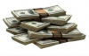 The Christian and His Finances  Pastor Ed Lapiz