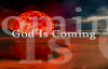 God is Coming Jesus Culture with Martin Smith Lyrics
