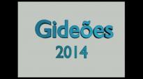 Pr.NAPOLEO FALCO  Gidees 2014