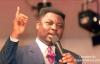 Understanding The Spiritual Dimension of sex - Pastor Matthew Ashimolowo.mp4