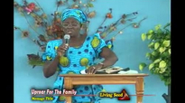 Women With A Mission by Rev Gbile Akanni  5