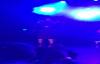 Kierra Sheard - Amber Riley (Mary did you know) - Full Video.flv