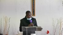 Centre chrétien _ LA REDEMPTION pasteur Théo.mp4