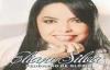 Fenmeno de Glria  Eliane Silva  Cd Completo