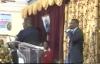 Bishop Dr Abraham Chigbundu - Loose Him _ Let Him Go Part 6