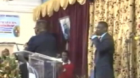 Bishop Dr Abraham Chigbundu - Loose Him _ Let Him Go Part 6
