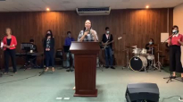 El Evangelio Eterno Pastora Nivia Dejud.mp4