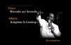 Mwendu nyi kwende - Marcel Boungou.mp4