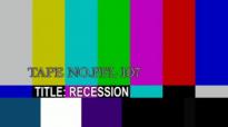 recession of Archbishop Benson Idahosa-
